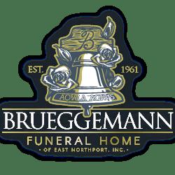 Brueggemannfh